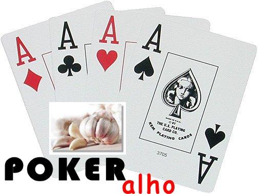pokeralho.jpg